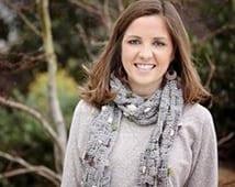 Kyra C. Fowler, MSN, FNP