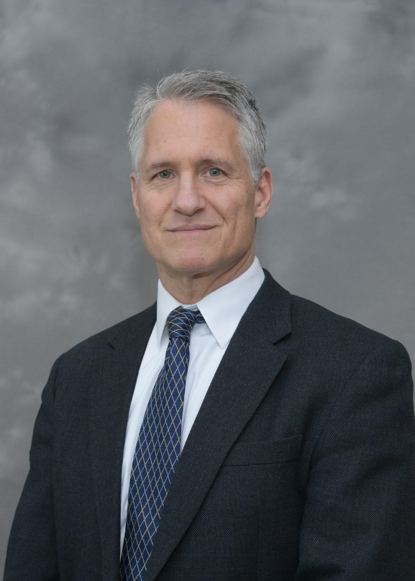Randy T Pardue, MD