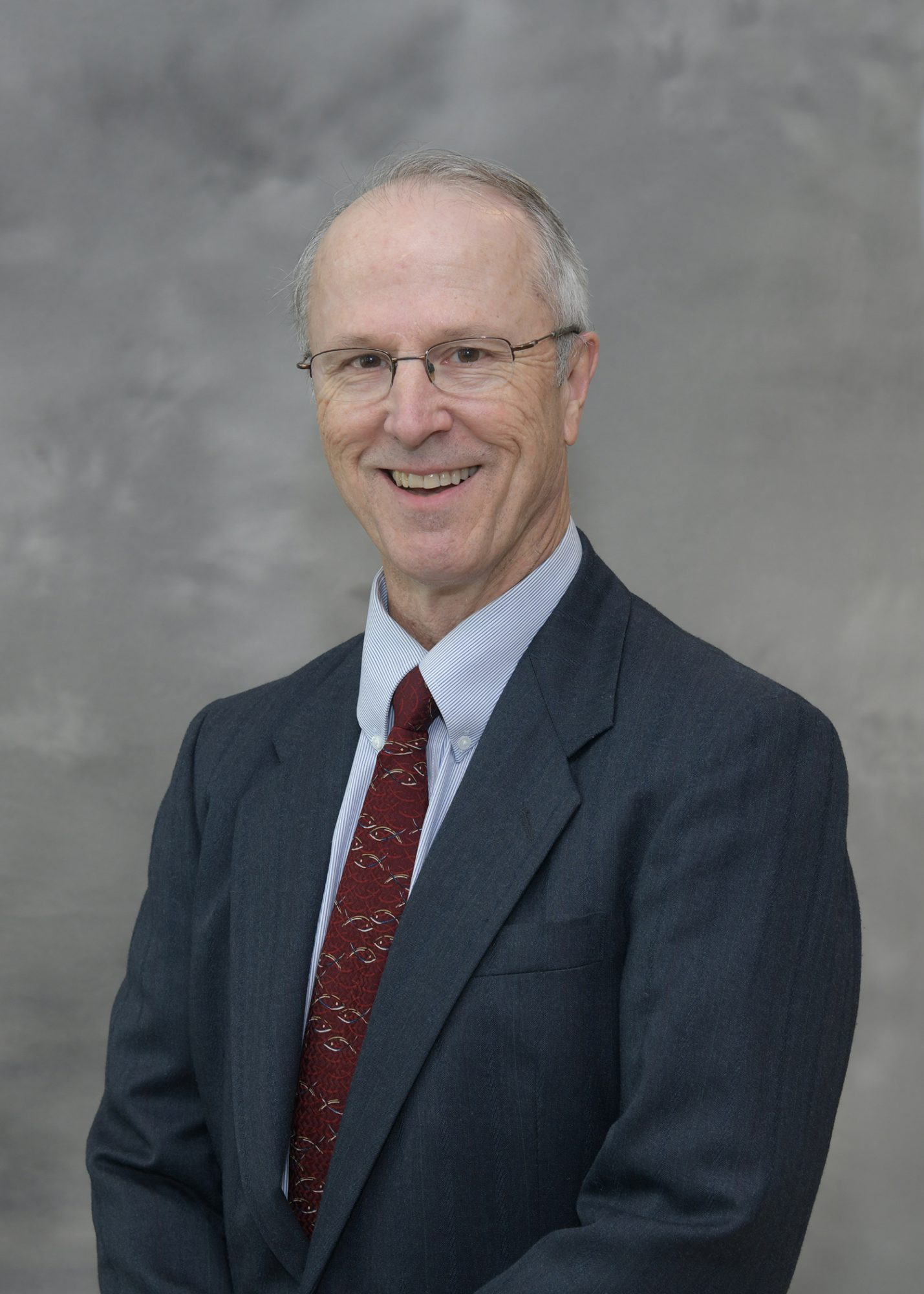 Andrew L. Smith, MD