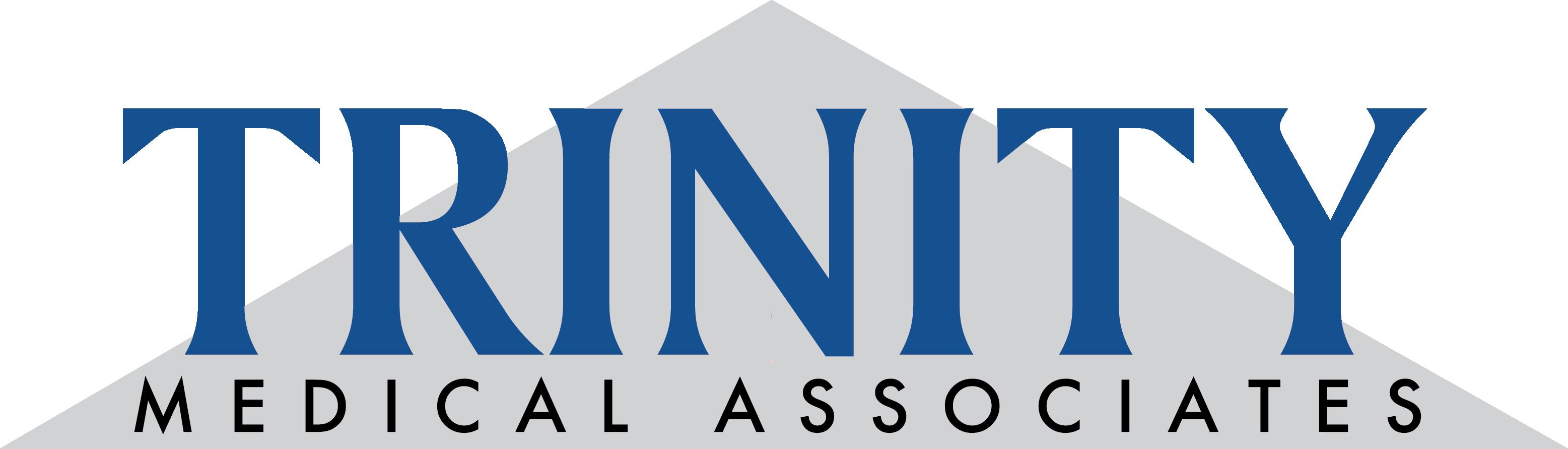 Trinity Medical Associates