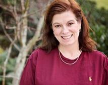 Peggy L. Descamps, PA-C